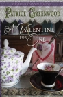 A Valentine for One Cover Image