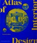 Atlas of Interior Design Cover Image