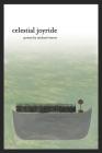 Celestial Joyride Cover Image