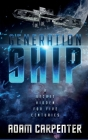 Generation Ship Cover Image