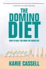 The Domino Diet Cover Image