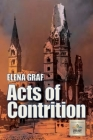 Acts of Contrition Cover Image