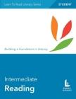 Intermediate Reading Cover Image