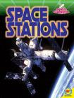 Space Stations (Space Exploration) Cover Image