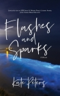 Flashes and Sparks Cover Image