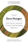 Sdg2 - Zero Hunger: Food Security, Improved Nutrition and Sustainable Agriculture Cover Image