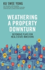 Weathering a Property Downturn Cover Image