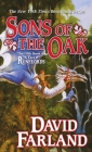 Sons of the Oak (Runelords #5) Cover Image