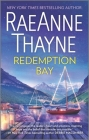 Redemption Bay: A Clean & Wholesome Romance (Haven Point #2) Cover Image