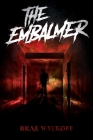 The Embalmer Cover Image