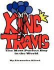 King Travis Cover Image