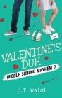Valentine's Duh Cover Image
