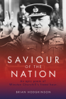 Saviour of the Nation: An Epic Poem of Winston Churchill's Finest Hour Cover Image