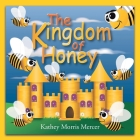 The Kingdom of Honey Cover Image