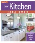 New Kitchen Idea Book Cover Image