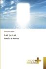 Luz de Luz Cover Image