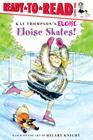 Eloise Skates! Cover Image