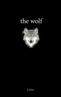 The wolf Cover Image
