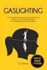 GASLIGHTING ( Updated version 2nd edition ) Cover Image