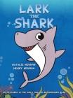Lark the Shark Cover Image