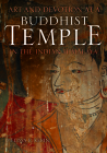 Art and Devotion at a Buddhist Temple in the Indian Himalaya (Contemporary Indian Studies) Cover Image