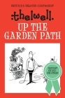 Up the Garden Path Cover Image
