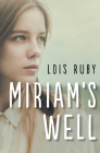 Miriam's Well Cover Image