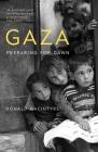 Gaza: Preparing for Dawn Cover Image