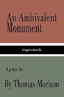 An Ambivalent Monument Cover Image