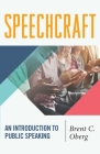 Speechcraft: An Introduction to Public Speaking Cover Image