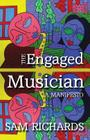 The Engaged Musician Cover Image