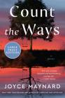 Count the Ways: A Novel Cover Image