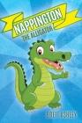 Nappington the Alligator Cover Image