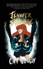 Jennifer Strange Cover Image