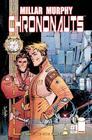 Chrononauts (Chrononauts Tp #1) Cover Image