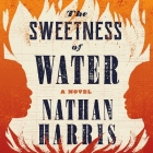 The Sweetness of Water Lib/E Cover Image