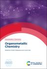 Organometallic Chemistry Cover Image