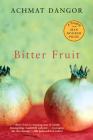 Bitter Fruit Cover Image
