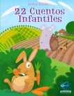 22 Cuentos Infantiles Cover Image
