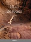 Utah Beauties: Fine Art Nudes Cover Image