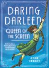 Daring Darleen, Queen of the Screen Cover Image