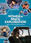 Women in Space Exploration Cover Image