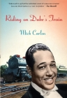 Riding on Duke's Train (Leapkids) Cover Image