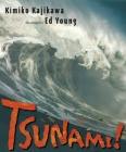 Tsunami! Cover Image