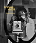 Personal Vision: Photographs Cover Image