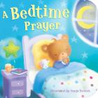 A Bedtime Prayer Cover Image