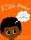 If I Were President Cover Image