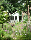 Pure Style in the Garden: Creating An Outdoor Haven Cover Image