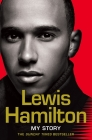 Lewis Hamilton: My Story Cover Image