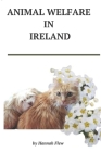 Animal Welfare in Ireland: Animal Care Cover Image